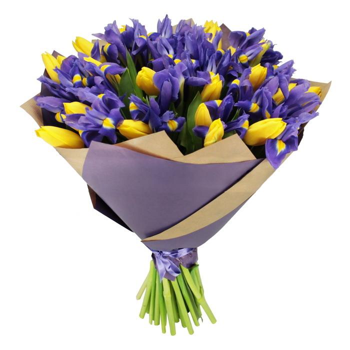 Заказать букет не дорогой купить дешевые цветы екатеринбурге